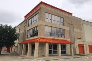 Image of Public Storage - Austin - 9420 Spectrum Dr Facility at 9420 Spectrum Dr  Austin, TX