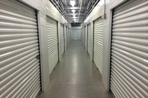 Image of Public Storage - Austin - 9420 Spectrum Dr Facility on 9420 Spectrum Dr  in Austin, TX - View 2