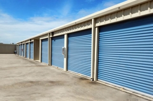 Image of Public Storage - League City - 3730 Columbia Memorial Pkwy Facility on 3730 Columbia Memorial Pkwy  in League City, TX - View 2