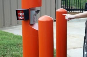 Public Storage - Mansfield - 2430 Highway 287 N - Photo 5