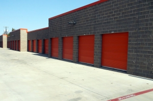 Image of Public Storage - Mansfield - 2430 Highway 287 N Facility on 2430 Highway 287 N  in Mansfield, TX - View 2