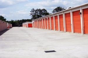 Image of Public Storage - Houston - 4330 Cypress Creek Pkwy Facility on 4330 Cypress Creek Pkwy  in Houston, TX - View 2