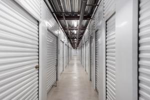 Image of Public Storage - Buda - 16091 S IH 35 Facility on 16091 S IH 35  in Buda, TX - View 2