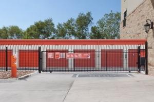 Image of Public Storage - Buda - 16091 S IH 35 Facility on 16091 S IH 35  in Buda, TX - View 4