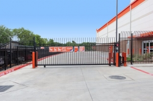 Picture of Public Storage - Houston - 8555 Larkwood Drive