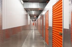 Image of Public Storage - Houston - 8555 Larkwood Drive Facility on 8555 Larkwood Drive  in Houston, TX - View 2