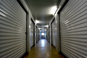 Image of Public Storage - Houston - 7255 Highway 6 South Facility on 7255 Highway 6 South  in Houston, TX - View 2