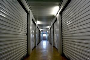 Image of Public Storage - Houston - 7255 Highway 6 South Facility on 7255 Highway 6 South  in Houston, TX - View 2