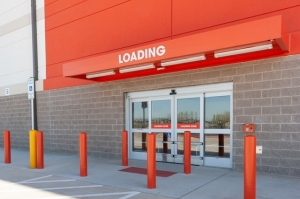 Image of Public Storage - Fort Worth - 10555 North Fwy Facility on 10555 North Fwy  in Fort Worth, TX - View 4