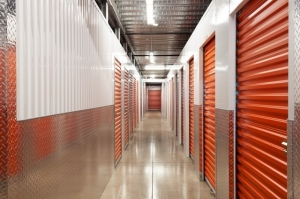 Image of Public Storage - Fort Worth - 10555 North Fwy Facility on 10555 North Fwy  in Fort Worth, TX - View 2