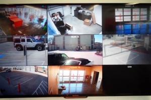 Image of Public Storage - Missouri City - 9544 Highway 6 Facility on 9544 Highway 6  in Missouri City, TX - View 4