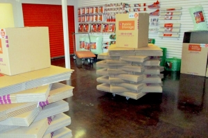 Picture of Public Storage - Houston - 2405 Jackson Street