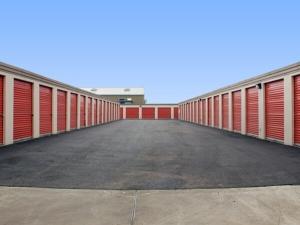 Image of Public Storage - Austin - 12342 Ranch Rd 620 N Facility at 12342 Ranch Rd 620 N  Austin, TX