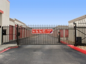Image of Public Storage - Austin - 12342 Ranch Rd 620 N Facility on 12342 Ranch Rd 620 N  in Austin, TX - View 2
