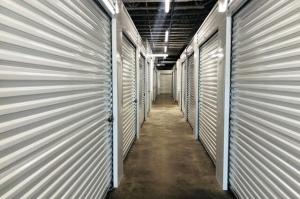 Public Storage - Dallas - 207 Avery St - Photo 2