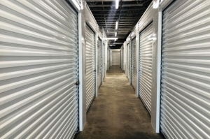 Image of Public Storage - Dallas - 207 Avery St Facility on 207 Avery St  in Dallas, TX - View 2