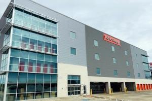 Image of Public Storage - Dallas - 207 Avery St Facility at 207 Avery St  Dallas, TX