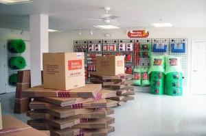 Public Storage - Friendswood - 3500 E FM 528 Rd - Photo 3