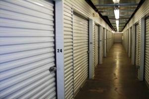 Public Storage - Friendswood - 3500 E FM 528 Rd - Photo 2