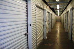 Image of Public Storage - Friendswood - 3500 E FM 528 Rd Facility on 3500 E FM 528 Rd  in Friendswood, TX - View 2