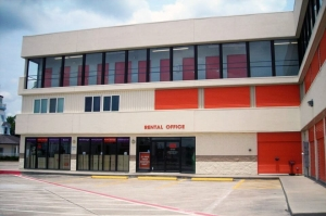 Image of Public Storage - Friendswood - 3500 E FM 528 Rd Facility at 3500 E FM 528 Rd  Friendswood, TX