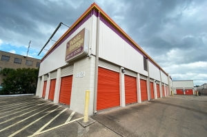 Image of Public Storage - Houston - 707 Maxey Rd Facility on 707 Maxey Rd  in Houston, TX - View 2