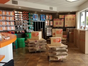 Image of Public Storage - Prosper - 1241 Prosper Commons Blvd Facility on 1241 Prosper Commons Blvd  in Prosper, TX - View 3