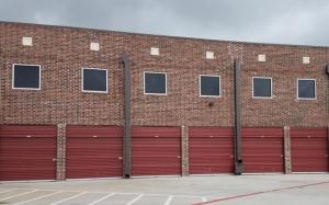 Image of Public Storage - Prosper - 1241 Prosper Commons Blvd Facility on 1241 Prosper Commons Blvd  in Prosper, TX - View 2