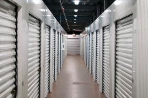 Image of Public Storage - Pensacola - 7001 Plantation Rd Facility on 7001 Plantation Rd  in Pensacola, FL - View 2