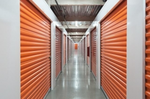 Public Storage - Austin - 1800 S Lamar Blvd - Photo 2