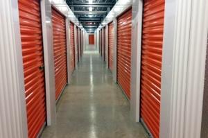 Image of Public Storage - Round Rock - 1501 Louis Henna Blvd Facility on 1501 Louis Henna Blvd  in Round Rock, TX - View 2