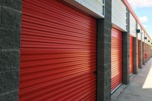 Image of Public Storage - Humble - 8717 N Sam Houston Pkwy E Facility on 8717 N Sam Houston Pkwy E  in Humble, TX - View 2