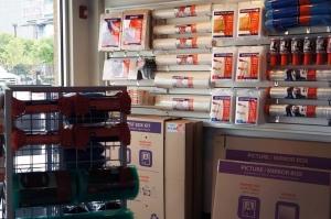 Public Storage - Dallas - 7895 Riverfall Dr - Photo 3