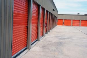 Public Storage - Dallas - 7895 Riverfall Dr - Photo 2