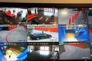 Image of Public Storage - Dallas - 7895 Riverfall Dr Facility on 7895 Riverfall Dr  in Dallas, TX - View 4