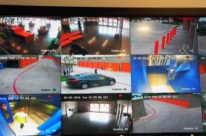 Public Storage - Dallas - 7895 Riverfall Dr - Photo 4
