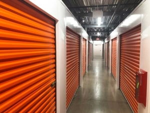 Image of Public Storage - Houston - 8989 Westheimer Rd Facility on 8989 Westheimer Rd  in Houston, TX - View 2