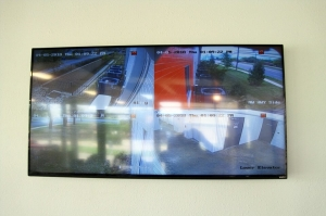 Image of Public Storage - Dallas - 10410 E Northwest Highway Facility on 10410 E Northwest Highway  in Dallas, TX - View 4