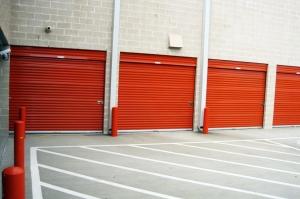 Image of Public Storage - Dallas - 10410 E Northwest Highway Facility on 10410 E Northwest Highway  in Dallas, TX - View 2