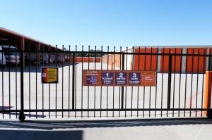 Image of Public Storage - Cypress - 8001 Barker Cypress Road Facility on 8001 Barker Cypress Road  in Cypress, TX - View 4