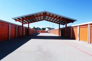 Image of Public Storage - Cypress - 8001 Barker Cypress Road Facility on 8001 Barker Cypress Road  in Cypress, TX - View 2