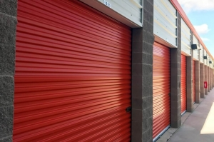 Image of Public Storage - Cypress - 9102 Fry Rd Facility on 9102 Fry Rd  in Cypress, TX - View 2