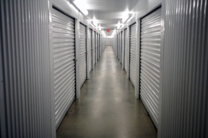 Image of Public Storage - Manvel - 11222 Magnolia Pkwy Facility on 11222 Magnolia Pkwy  in Manvel, TX - View 2