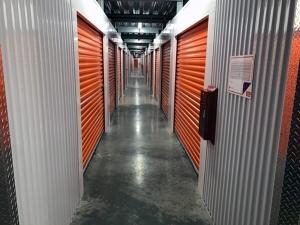 Image of Public Storage - Houston - 5200 Gulfton St Facility on 5200 Gulfton St  in Houston, TX - View 2
