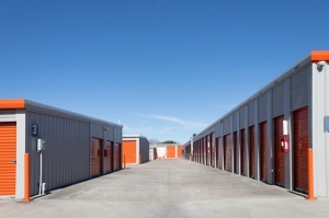 Image of Public Storage - Dickinson - 5600 FM 646 Rd W Facility on 5600 FM 646 Rd W  in Dickinson, TX - View 2