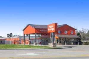 Image of Public Storage - Dickinson - 5600 FM 646 Rd W Facility at 5600 FM 646 Rd W  Dickinson, TX
