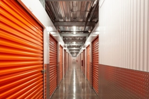 Picture of Public Storage - Houston - 5323 Milwee Street
