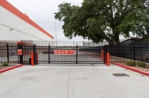 Image of Public Storage - Houston - 5323 Milwee Street Facility on 5323 Milwee Street  in Houston, TX - View 4