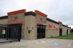 Image of Public Storage - Rockwall - 4028 N State Highway 205 Facility at 4028 N State Highway 205  Rockwall, TX