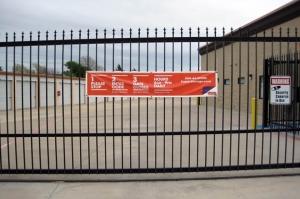 Image of Public Storage - Rockwall - 4028 N State Highway 205 Facility on 4028 N State Highway 205  in Rockwall, TX - View 4